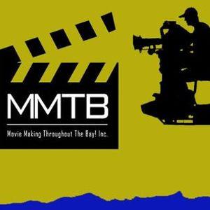 SF- Film n a Day Actors & Directors Challenge