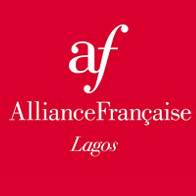 Alliance Française de Lagos