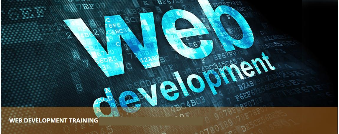Web Development training for beginners in Istanbul  HTML CSS JavaScript training course for beginners  Web Developer training for beginners  web development training bootcamp course