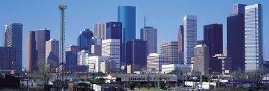 Lower Elementary Intervention Workshop (K-3) Course 1 (Houston Texas)