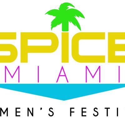 SPICE MIAMI  Womens Festival