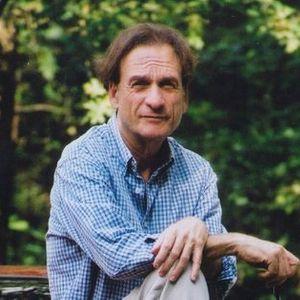 Structuring the Novel Workshop with Philip Cioffari