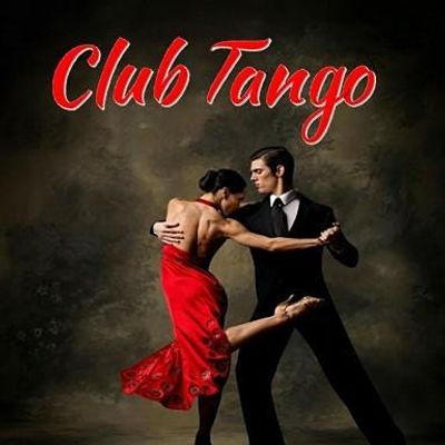 Club Tango