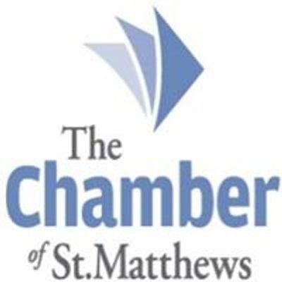 Chamber of St. Matthews