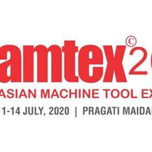 AMTEX (2020)