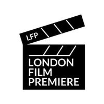 London Film Premiere