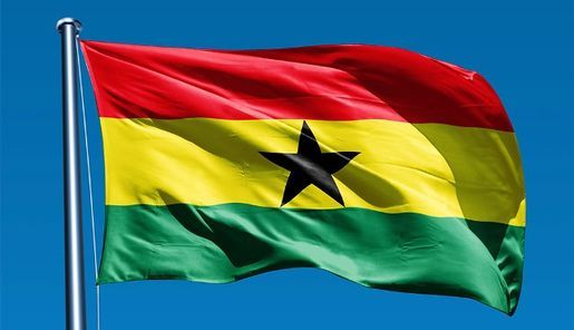 English Olympiad Ghana, 20 June   Event in Accra   AllEvents.in