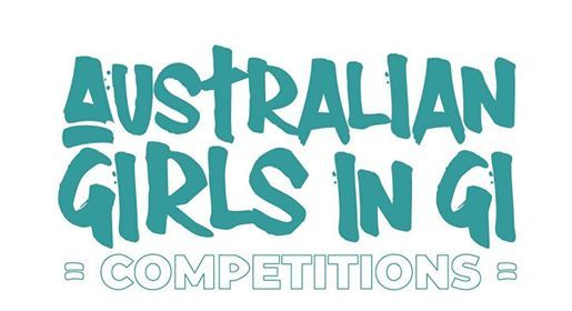 Sydney | BJJ Competition for Females at Training Grounds