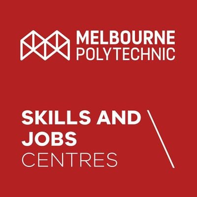 Melbourne Polytechnic Skills and Jobs Centre