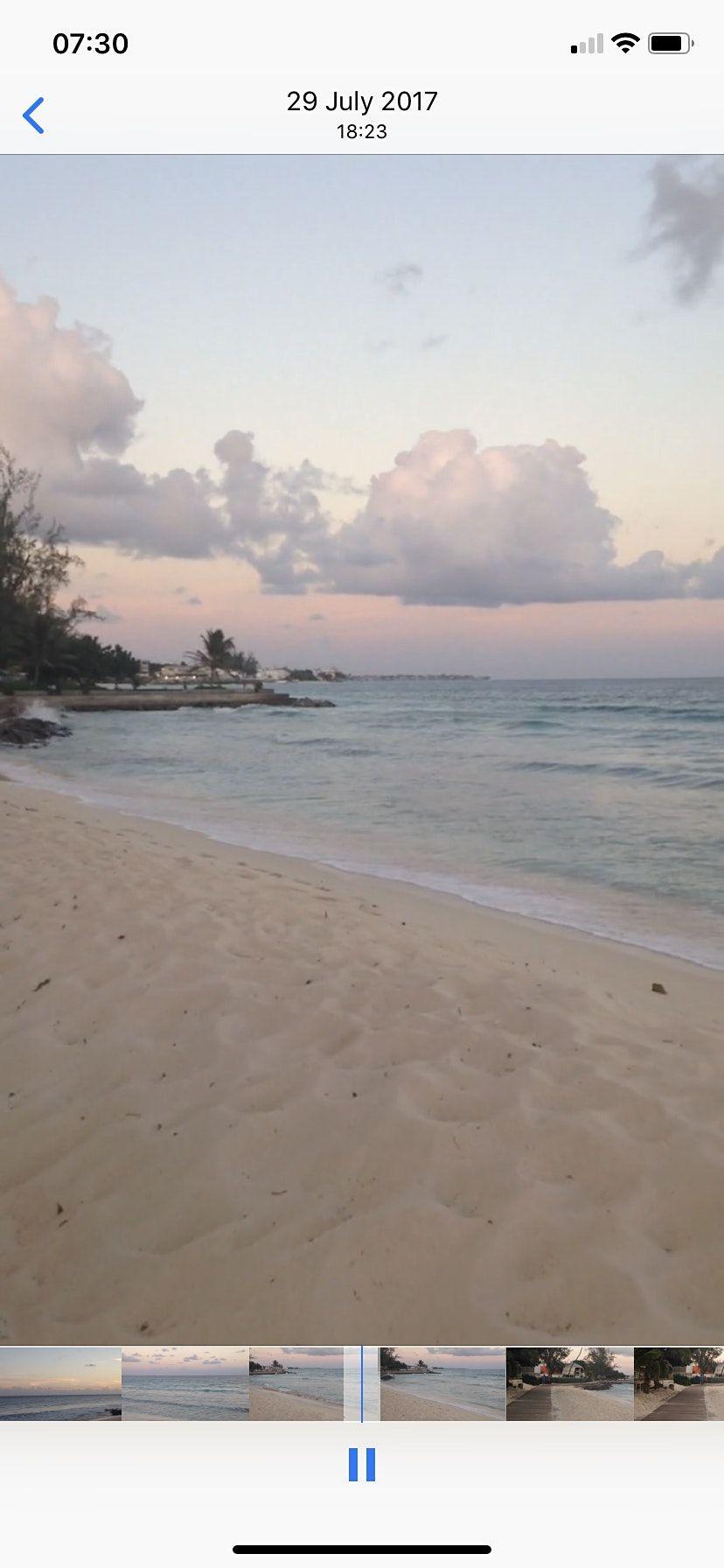 Be a Travel Entrepreneur - Fort Lauderdale