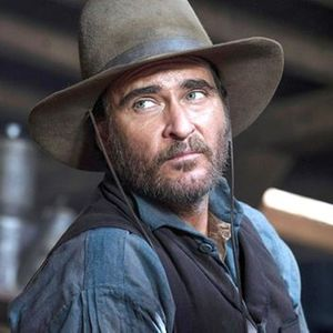 The Sisters Brothers (15)