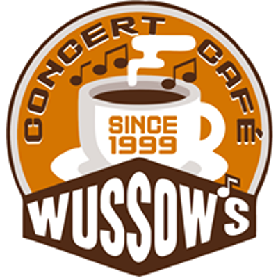 Wussow's Concert Cafe