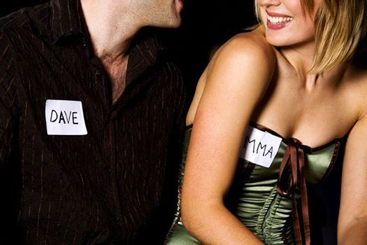 online dating when to exchange phone numbers