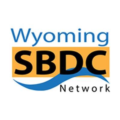 Wyoming SBDC Network