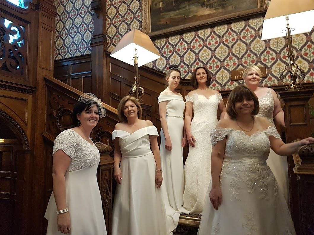Wedding Fair at the Macdonald Frimley Hall Hotel, 26 September   Event in Camberley   AllEvents.in