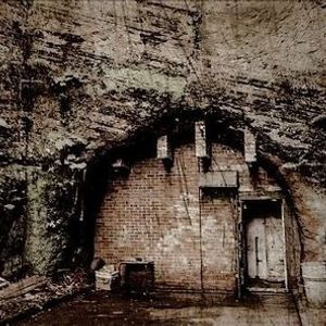 Drakelow Tunnels Ghost Hunt  -35 PP
