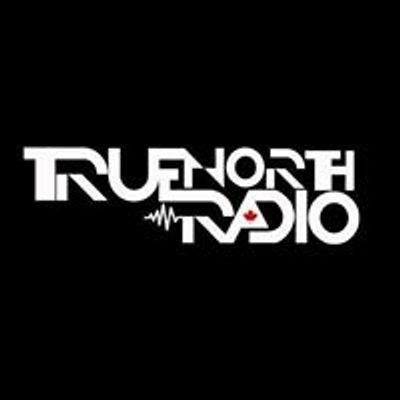 truenorthradio.ca