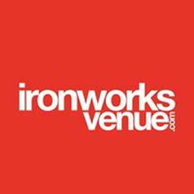 Ironworks Venue