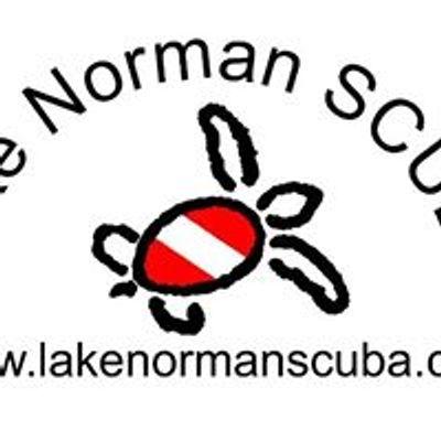 Lake Norman Scuba