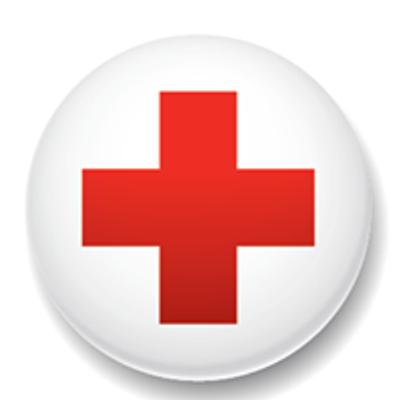 American Red Cross of Alaska
