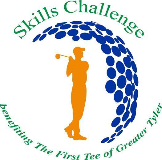 2020 Skills Challenge
