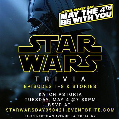 Star Wars Ausstellung Köln Tickets