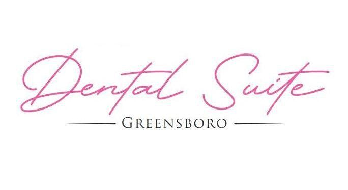 Dental Suite Grand Opening, 25 October   Event in Greensboro   AllEvents.in