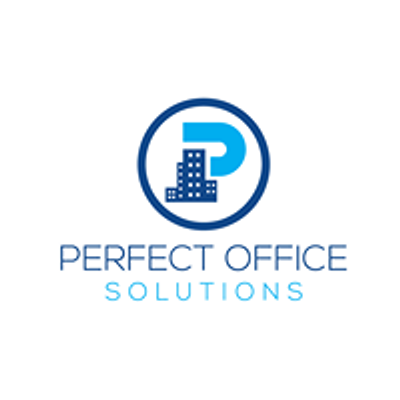 Perfect Office Solutions, LLC