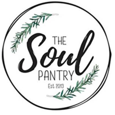 The Soul Pantry Pty Ltd