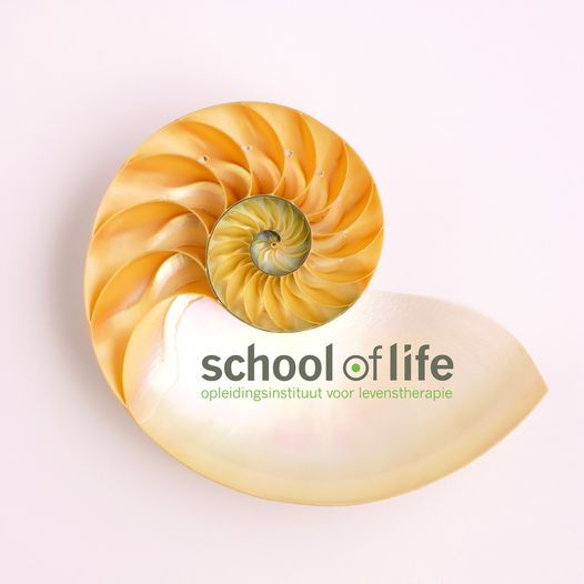 Oriëntatieworkshop School of Life 2020, 19 December | Event in Utrecht | AllEvents.in