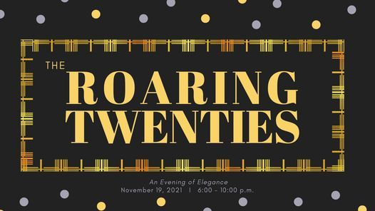Evening of Elegance 2021, 19 November   Event in Westerville   AllEvents.in