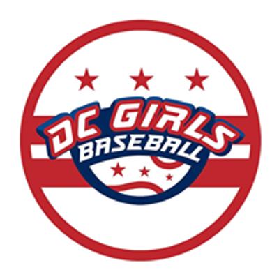 DC Girls Baseball