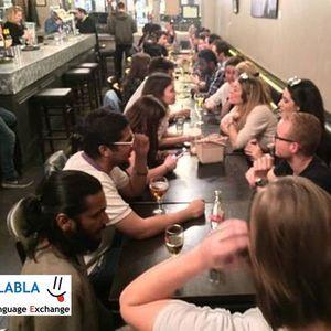 Aachen BlaBla Language Exchange (Online)