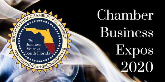 South Florida Business Conference & EXPO, 28 October | Event in Fort Lauderdale | AllEvents.in