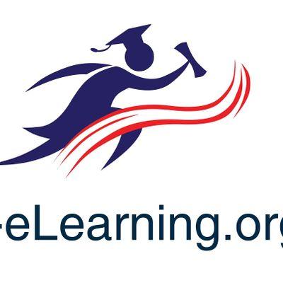 Mobile e-Learning Portal