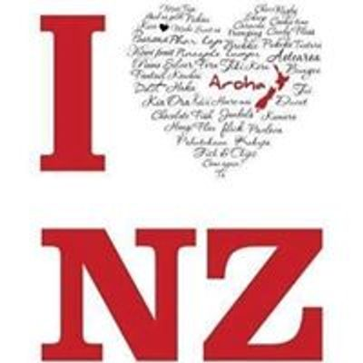Our Place Aotearoa New Zealand
