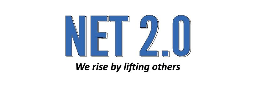 NET 2.0 - Monday Virtual Market Meeting, 2 August | Online Event | AllEvents.in