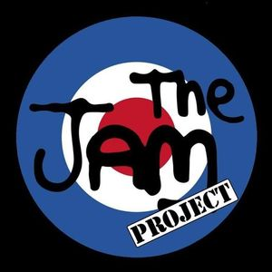 The Jam Project live at falcon hotel