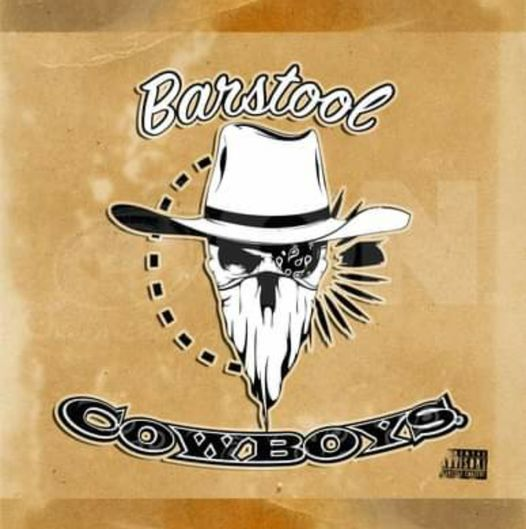 Barstool Cowboys at The Love Shack, 10 April | Event in Ocean Springs | AllEvents.in