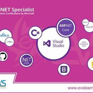 Free Seminar on .NET Core C ASP .NET Core MVC