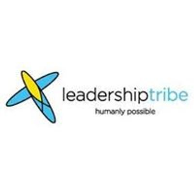Leadership Tribe