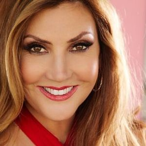 The Heather McDonald Experience Stand Up Comedy and Juicy Scoop