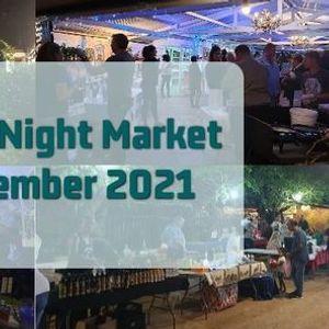 Majestic Night Market