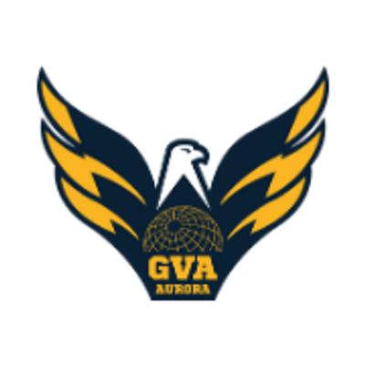 Global Village Academy Aurora