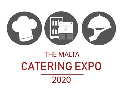 The Malta Catering Expo 2020