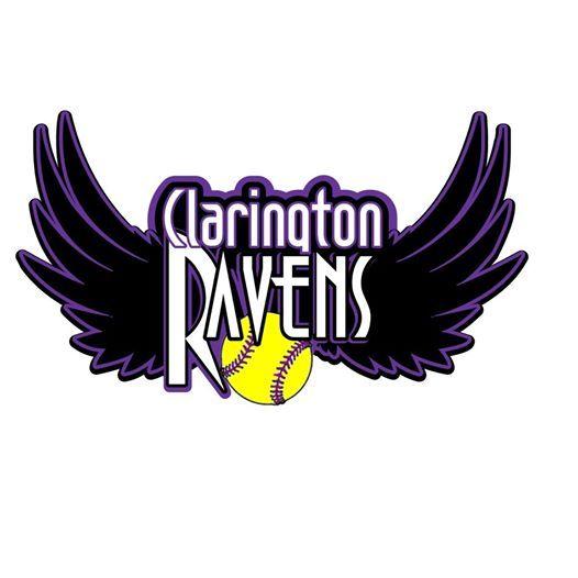 Clarington Ravens U14 Tryouts
