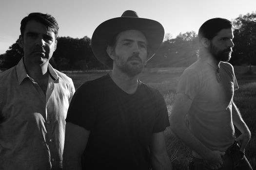 The Avett Brothers Concert, 10 April | Event in Wilmington | AllEvents.in