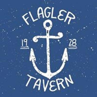 Flagler Tavern
