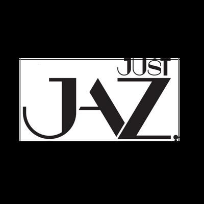 Just Jaz