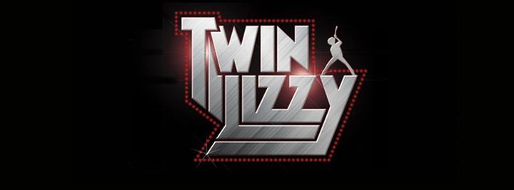An Audience with Twin Lizzy, 26 March | Event in Chesterfield | AllEvents.in